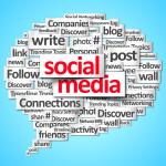 2014 Social CPAs Survey