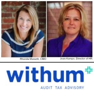 Withum Spotlight Image