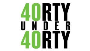 40_under_40-57753abfab3ff