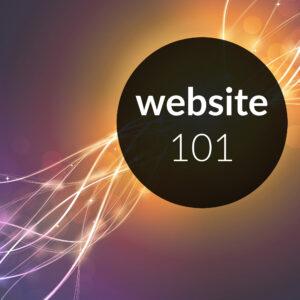 website-101-2