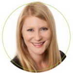 Amy Oldiges Consultant