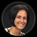 Sarah Dobek Inovautus Consulting