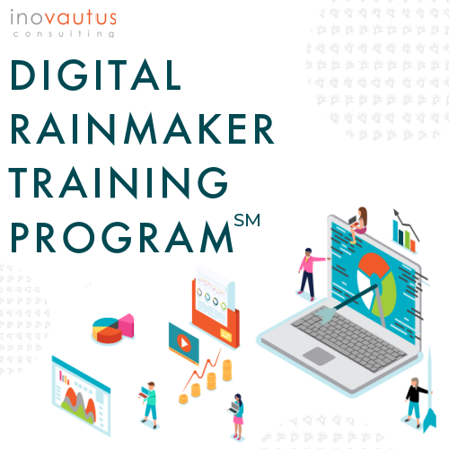 Digital Rainmaker Training Program Thumbnail